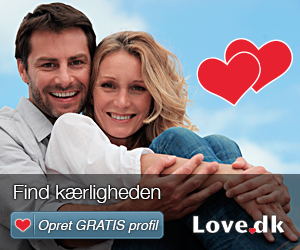 datingsite p Hedensted