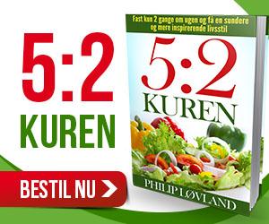 52kuren_300x250.jpg