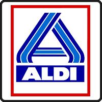 Aldi3.png