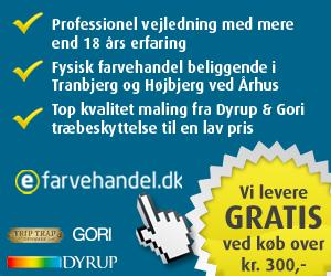 dating dk priser Norddjurs