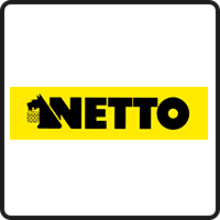 Netto1.png