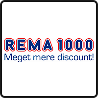 Rema10001.png