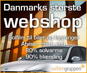 priser dating dk Høje-Taastrup