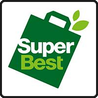 SuperBest1.png