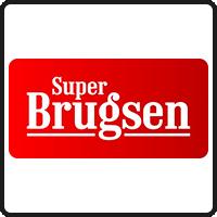 SuperBrugsen1.png