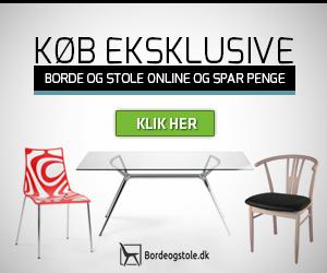 bordeogstole-aff-kamp-1-300x250.jpg