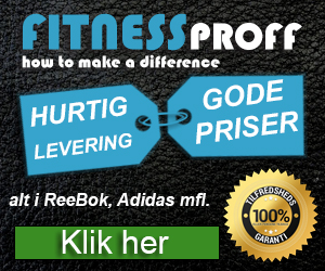 fitnessproffdk-300x250.jpg