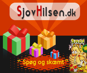 sjh_b300_250.jpg