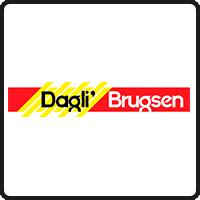 DagliBrugsen2.png