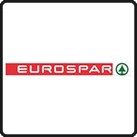 Eurospar2.png
