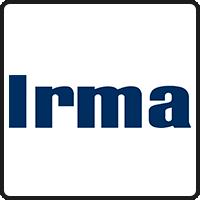 Irma1.png