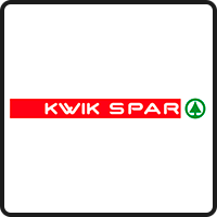 Kwik-Spar1.png