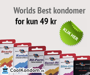 Worldsbestkondomer300x250.jpg