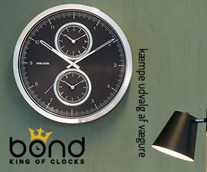 bond-300x250-01.jpg