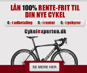 cykel300x250v6.jpg